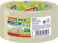 pack Packband Eco & Strong ecoLogo Tesa 58153-00000-00