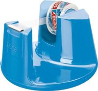 Tischabroller Compact Tesa 53825