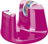 Tischabroller Compact Tesa 53823