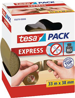 Packband Express PVC Tesa 05079-00006-00