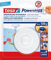 Powerstrips Zimmerdeckenhaken Tesa 58029-00020-00