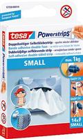 Powerstrips small Tesa 57550-00014-00