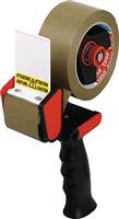 Packband-Handabroller Tesa 56403-00000-00