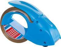 Abroller PACK´N´GO tesapack 51112