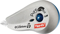 Korrekturroller ecolutions Pure Mini Tipp-Ex 918466