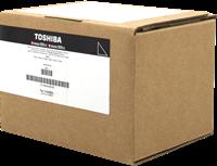 Toner Toshiba T-FC305PK-R