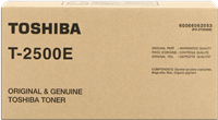 Toner Toshiba T-2500E