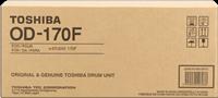 Bildtrommel Toshiba OD-170F