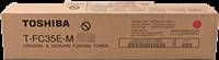 Toner Toshiba T-FC35EM