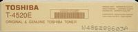 Toner Toshiba T-4520E