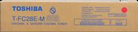 Toner Toshiba T-FC28EM