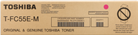Toner Toshiba T-FC55EM