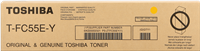 Toner Toshiba T-FC55EY