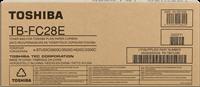 Resttonerbehälter Toshiba TB-FC28E