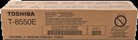 Toner Toshiba T-8550E