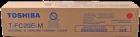Toner Toshiba T-FC20EM