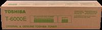 Toner Toshiba T-6000E
