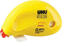 Einweg-Kleberoller Blister UHU 50465