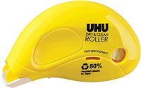 Einweg-Kleberoller Blister UHU 50520