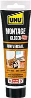 Montagekleber universell 200 g UHU 47800