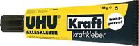 Alleskleber Kraft UHU 45065