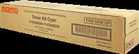 Toner Utax 4445010011