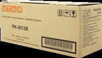 Toner Utax PK-5012K