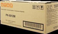 Toner Utax PK-5012M