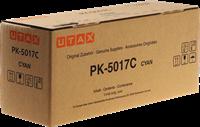 Toner Utax PK-5017C