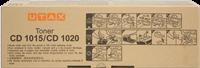Toner Utax 612010010
