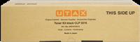 Toner Utax 4431610010