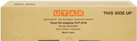 Toner Utax 4431610014