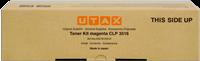 Toner Utax 4451610014