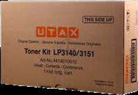 Toner Utax 4414010010
