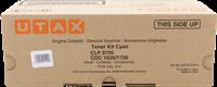 Toner Utax 4472610011