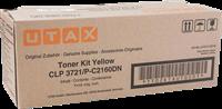 Toner Utax 4472110016