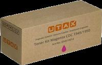 Toner Utax 654510014