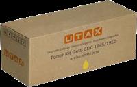 Toner Utax 654510016