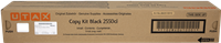 Toner Utax 662510010
