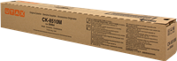Toner Utax CK-8510M