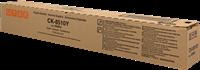 Toner Utax CK-8510Y
