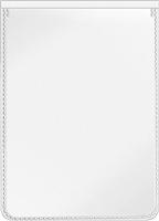 Schutz- und Ausweishüllen PP VELOFLEX 3119510