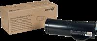 Toner Xerox 106R02738