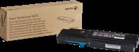 Toner Xerox 106R02744