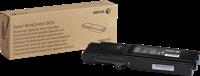 Toner Xerox 106R02747