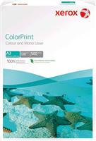 Kopierpapier Xerox 003R95257