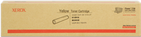 Toner Xerox 106R00655