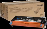 Toner Xerox 106R01388