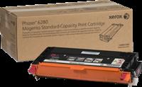 Toner Xerox 106R01389