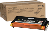 Toner Xerox 106R01390